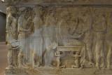 Canakkale Polyxena Sarcophagus Poliksena Lahiti May 2014 7925.jpg