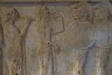 Canakkale Polyxena Sarcophagus Poliksena Lahiti May 2014 7927.jpg