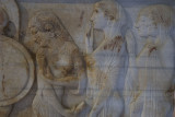 Canakkale Polyxena Sarcophagus Poliksena Lahiti May 2014 7929.jpg