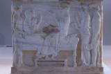 Canakkale Polyxena Sarcophagus Poliksena Lahiti May 2014 7933.jpg