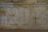 Canakkale Polyxena Sarcophagus Poliksena Lahiti May 2014 7934.jpg