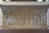 Canakkale Polyxena Sarcophagus Poliksena Lahiti May 2014 7938.jpg
