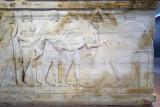 Canakkale Polyxena Sarcophagus Poliksena Lahiti May 2014 7955.jpg