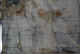 Canakkale Polyxena Sarcophagus Poliksena Lahiti May 2014 8035.jpg