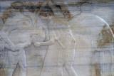 Canakkale Polyxena Sarcophagus Poliksena Lahiti May 2014 8039.jpg