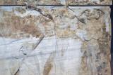Canakkale Polyxena Sarcophagus Poliksena Lahiti May 2014 8047.jpg
