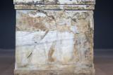 Canakkale Polyxena Sarcophagus Poliksena Lahiti May 2014 8048.jpg