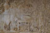 Canakkale Polyxena Sarcophagus Poliksena Lahiti May 2014 8051.jpg
