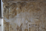 Canakkale Polyxena Sarcophagus Poliksena Lahiti May 2014 8053.jpg