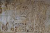 Canakkale Polyxena Sarcophagus Poliksena Lahiti May 2014 8058.jpg