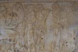 Canakkale Polyxena Sarcophagus Poliksena Lahiti May 2014 8059.jpg
