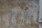 Canakkale Polyxena Sarcophagus Poliksena Lahiti May 2014 8065.jpg