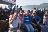 Canakkale May 2014 8153.jpg