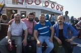 Canakkale May 2014 8156.jpg
