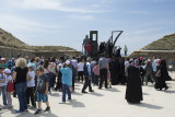 Canakkale May 2014 8004.jpg