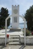 Canakkale May 2014 8013.jpg