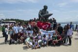 Canakkale May 2014 8018.jpg