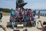 Canakkale May 2014 8021.jpg