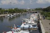 Canakkale May 2014 8148.jpg