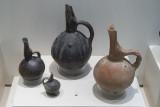 Bursa Archaeological Museum May 2014 6948.jpg