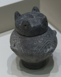 Bursa Archaeological Museum May 2014 6952.jpg