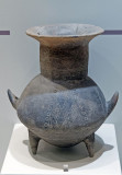 Bursa Archaeological Museum May 2014 6954.jpg