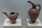 Bursa Archaeological Museum May 2014 6955.jpg