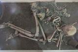 Bursa Archaeological Museum May 2014 6967.jpg