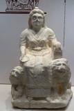 Bursa Archaeological Museum May 2014 6974.jpg