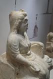 Bursa Archaeological Museum May 2014 6975.jpg