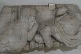 Bursa Archaeological Museum May 2014 6976.jpg