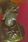 Bursa Archaeological Museum May 2014 6978.jpg