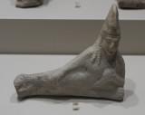 Bursa Archaeological Museum May 2014 6993.jpg