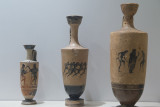 Bursa Archaeological Museum May 2014 6995.jpg