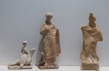 Bursa Archaeological Museum May 2014 6996.jpg
