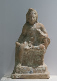 Bursa Archaeological Museum May 2014 6997.jpg