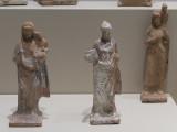 Bursa Archaeological Museum May 2014 6998.jpg