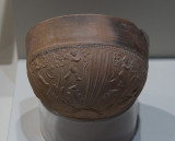 Bursa Archaeological Museum May 2014 7002.jpg