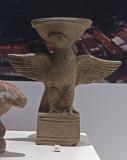 Bursa Archaeological Museum May 2014 7005.jpg