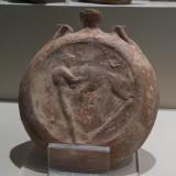 Bursa Archaeological Museum May 2014 7006.jpg