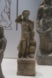 Bursa Archaeological Museum May 2014 7007.jpg