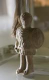 Bursa Archaeological Museum May 2014 7008.jpg