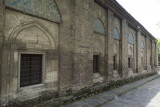 Bursa Islamic Art Museum May 2014 7273.jpg