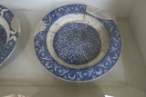 Bursa Islamic Art Museum May 2014 7303.jpg