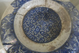 Bursa Islamic Art Museum May 2014 7308.jpg
