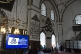 Bursa Ulu Camii May 2014 6811.jpg