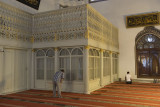 Bursa Ulu Camii May 2014 7653.jpg