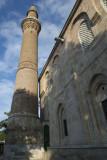 Bursa Ulu Camii May 2014 7665.jpg