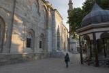 Bursa Ulu Camii May 2014 7668.jpg