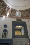 Bursa May 2014 7413.jpg